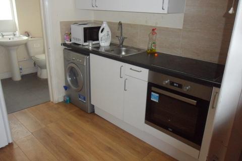 2 bedroom flat to rent - Longford Road, Longford CV6