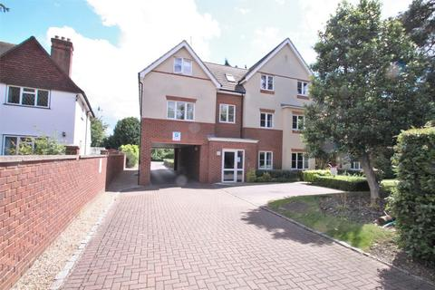 3 bedroom flat to rent - 21 Church Road, UXBRIDGE, Middlesex