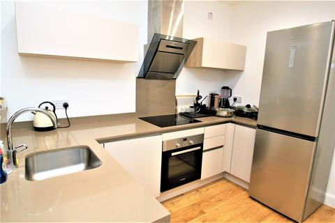 2 bedroom flat to rent - Oxford Road, Denham, UXBRIDGE, Buckinghamshire