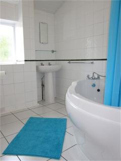 4 bedroom terraced house to rent - Braybourne Close, Uxbridge