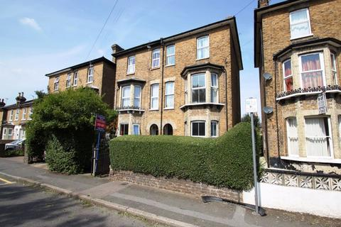 1 bedroom house share to rent - 37 The Greenway, Uxbridge, Middlesex