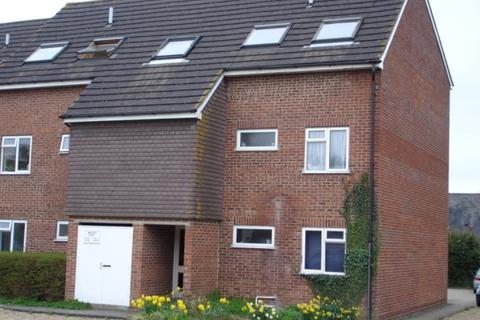 1 bedroom flat to rent - Junction Road Burgess Hill RH15 0TN
