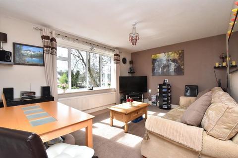 2 bedroom flat for sale - Turpington Lane, Bromley
