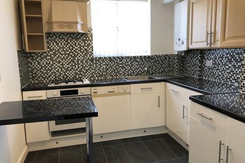 1 bedroom apartment to rent - Bath Street, Abingdon
