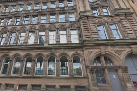 2 bedroom flat to rent - 310, 95 Morrison Street , Glasgow  G5