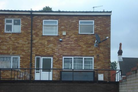3 bedroom maisonette to rent - Avondale Road, Luton