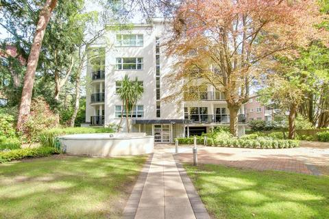 3 bedroom apartment for sale - Balcombe Road, Poole