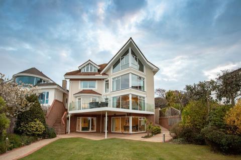 6 bedroom detached house for sale - Dorset Lake Avenue, Lilliput, Poole
