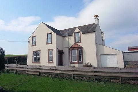 5 bedroom farm house for sale - Westhill Farm, Dumfries, DG2