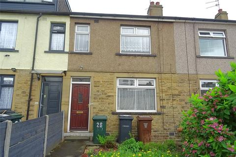 3 bedroom terraced house for sale - Dovesdale Road, Bradford, West Yorkshire, BD5