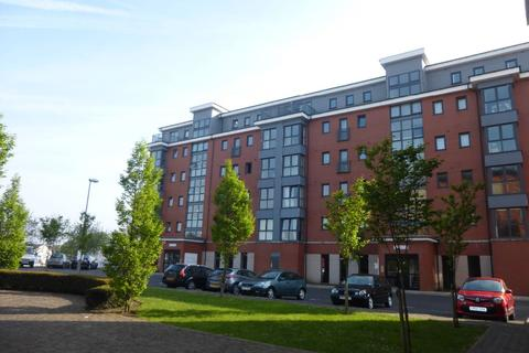 2 bedroom apartment to rent - Sedgewick Court