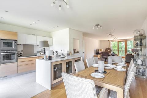 2 bedroom flat for sale - Cliveden Gages, Maidenhead, SL6