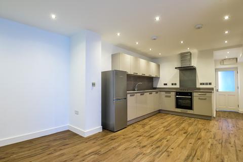 1 bedroom ground floor flat to rent - Selkirk Street, Cheltenham