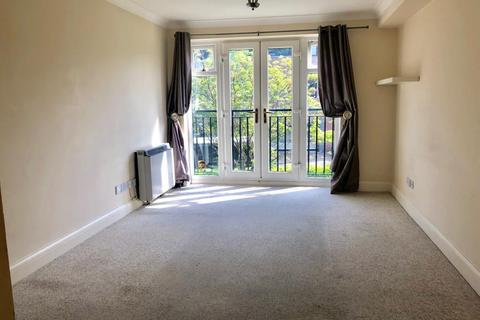 1 bedroom apartment to rent - Henley-on-Thames, Oxfordshire, RG9