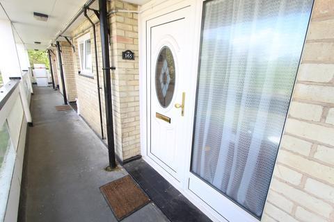 2 bedroom maisonette for sale - Wavell Road, Bitterne