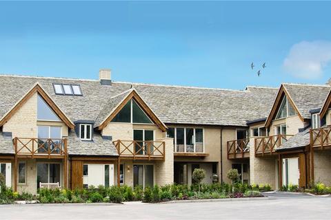 2 bedroom flat for sale - Rackham Court, Freshford Mill, Rosemary Lane, Freshford, BA2