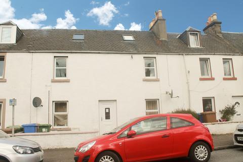 3 bedroom maisonette for sale - Innes Street, Inverness