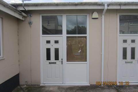 1 bedroom bungalow to rent - Bryn Celyn Pentwyn Cardiff CF23 7EL