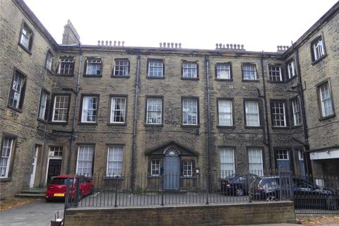 1 bedroom apartment to rent - Savile Road, Halifax, HX1