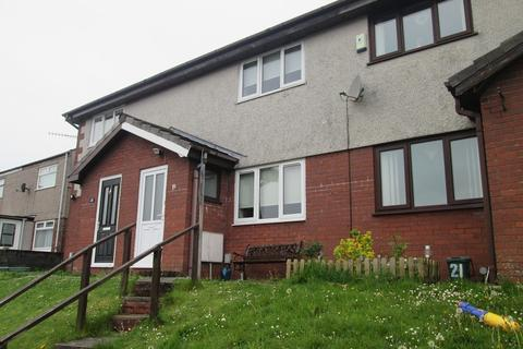 3 bedroom terraced house for sale - Heol Islwyn , Gorseinon, Swansea, City And County of Swansea.