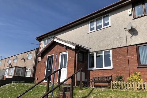 3 bedroom terraced house for sale - Heol Islwyn , Gorseinon, Swansea, City And County of Swansea.