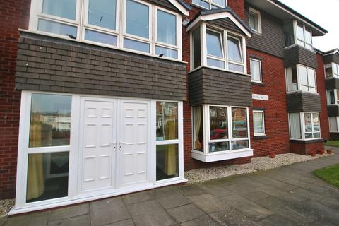 1 bedroom apartment for sale - The Cherry Trees, Coatham Road
