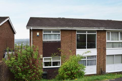 2 bedroom flat for sale - Combe Drive, Lemington, Newcastle upon Tyne, Tyne and Wear, NE15 8UH