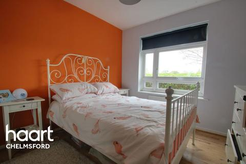 2 bedroom flat for sale - Eastern Crescent, Chelmsford