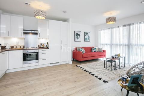 1 bedroom flat for sale - Lyon Square (Phase 2)