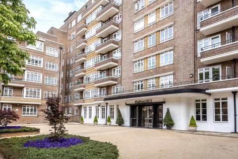 2 bedroom flat for sale - Portsea Hall W2, Portsea Hall, Hyde Park Estate, W2, W2