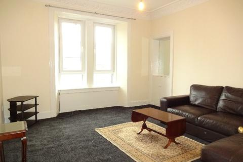 1 bedroom flat to rent - Blackness Road, West End, Dundee, DD2