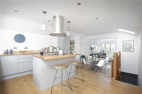 3 bedroom detached house for sale - Cotswold Road North, Windmill Hill, Bristol, BS3