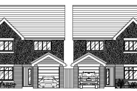 5 bedroom detached house for sale - Church Road, Yardley, Birmingham, B25
