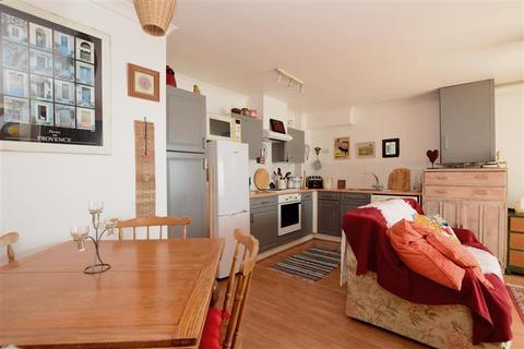 1 bedroom ground floor flat for sale - Richmond Terrace, Brighton, East Sussex