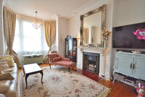 1 bedroom flat for sale - Hoppers Road, Winchmore Hill N21