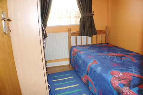 1 bedroom house share to rent - Great Cambridge Road , N9