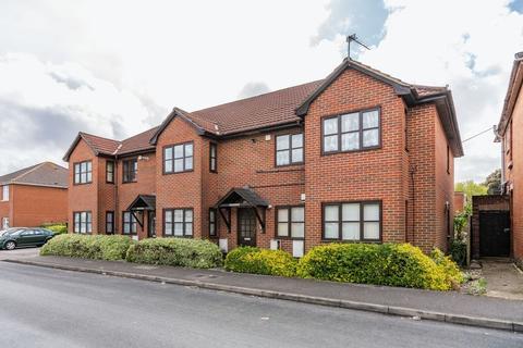 2 bedroom flat for sale - Grove Road, Freemantle, Southampton