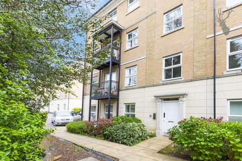 2 bedroom flat to rent - St. Helens Mews, Brentwood, CM14
