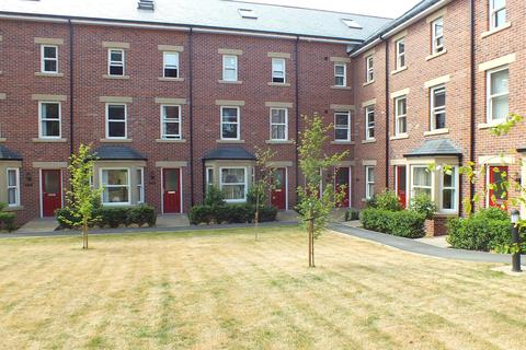 3 bedroom apartment to rent - 118 Cardigan Road, Leeds, LS6