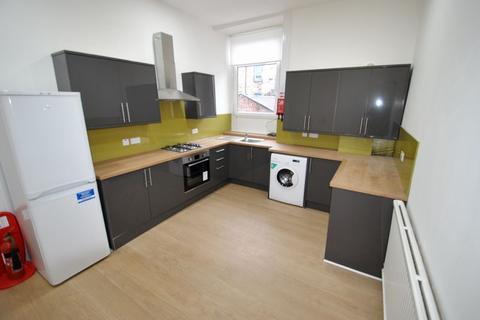 5 bedroom flat to rent - Bath Street, Charing X, GLASGOW, Lanarkshire, G2