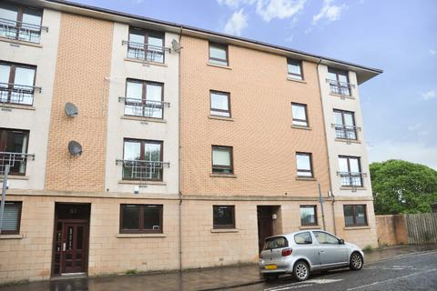 2 bedroom flat to rent - Strathcona Drive , Flat 0/1, Anniesland, Glasgow, G13 1JH