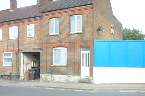 4 bedroom house to rent - Castle Street, Town Centre