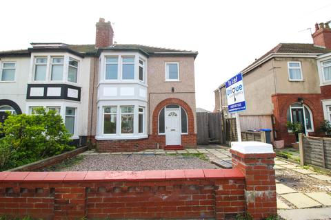3 bedroom semi-detached house to rent -  Maitland Avenue,  Thornton-Cleveleys, FY5