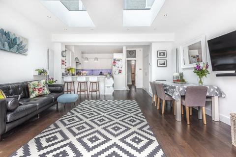 5 bedroom end of terrace house for sale - Seely Road, Tooting