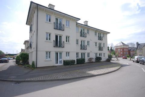 2 bedroom apartment to rent - Campriano Drive, Warwickshire, CV34