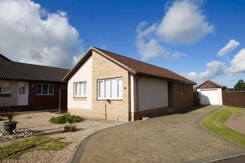 3 bedroom detached bungalow for sale - Bryden Place, Coylton