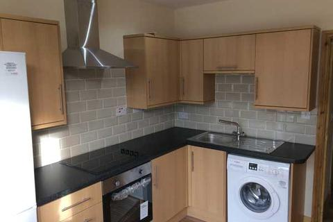1 bedroom flat to rent - 14 Richards Street, Cathays, Cardiff CF24