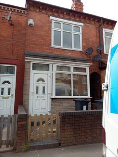 3 bedroom house to rent - Blake Lane, Bordesley Green, birmingham B9