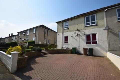2 bedroom flat to rent - Blair Avenue, Hurlford, East Ayrshire, KA1 5AX