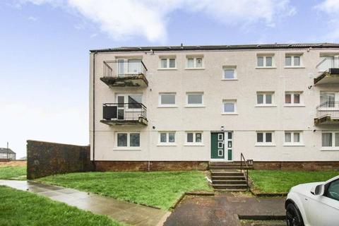 2 bedroom apartment for sale - Craigielea Road, Clydebank